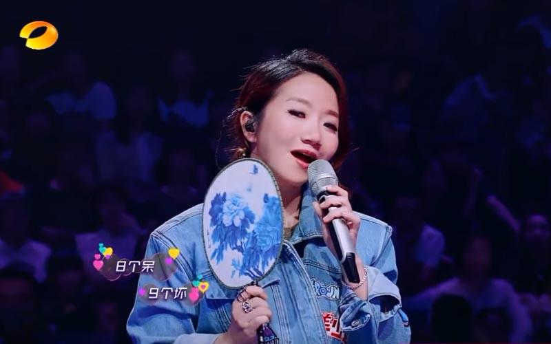 最美和聲!陶晶瑩經典重現《姐姐妹妹站起來》 東南亞版「泰語x印尼x馬來語」大合唱嗨到爆