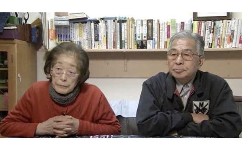 超前馬雲38年!日本夫妻「欠債8千萬」怒開超市還債 善用「大數據」年賺8億