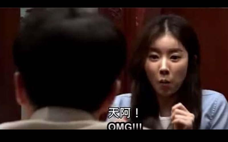 想變成韓劇主角嗎?這一家「單身專屬餐廳」讓你吃頓飯就順利得到閃光!