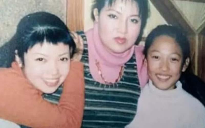 她14歲時就被媽媽逼迫去整形,15年間已經整了300多次!現在的她已經很美了,但她卻說不會停止!
