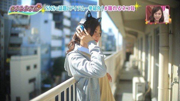 小隻馬是很萌啦!但日本181公分的極品大隻馬妹子引起網友熱烈討論:很可以!-2