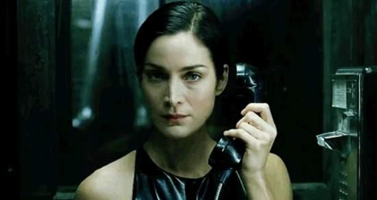 都市傳說《保母接到的電話》一直打來的到底是誰?